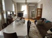 6 otaqlı ev / villa - Mehdiabad q. - 200 m² (6)