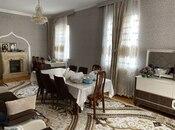 6 otaqlı ev / villa - Mehdiabad q. - 200 m² (5)