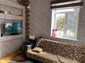 6 otaqlı ev / villa - Mehdiabad q. - 200 m² (11)
