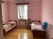 6 otaqlı ev / villa - Mehdiabad q. - 200 m² (15)