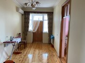6 otaqlı ev / villa - Mehdiabad q. - 200 m² (12)