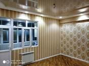 2 otaqlı yeni tikili - Yeni Yasamal q. - 70 m² (4)