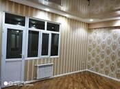 2 otaqlı yeni tikili - Yeni Yasamal q. - 70 m² (3)
