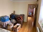 6 otaqlı ev / villa - Mehdiabad q. - 200 m² (20)