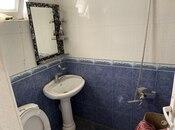 6 otaqlı ev / villa - Mehdiabad q. - 200 m² (23)