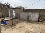 6 otaqlı ev / villa - Mehdiabad q. - 200 m² (24)