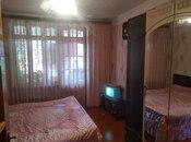 2 otaqlı köhnə tikili - Sumqayıt - 53 m² (3)
