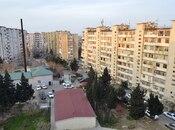 2 otaqlı köhnə tikili - Əhmədli q. - 58 m² (10)