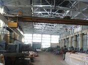 Obyekt - Zabrat q. - 4500 m² (2)