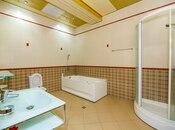 4 otaqlı yeni tikili - Sahil m. - 280 m² (9)