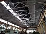 Obyekt - Zabrat q. - 2400 m² (6)