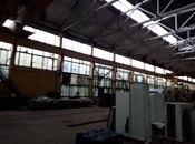 Obyekt - Zabrat q. - 2400 m² (2)