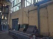 Obyekt - Zabrat q. - 2400 m² (8)
