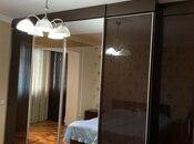 4 otaqlı köhnə tikili - 4-cü mikrorayon q. - 135 m² (4)