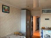 4 otaqlı köhnə tikili - 4-cü mikrorayon q. - 135 m² (5)