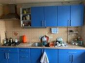 4 otaqlı köhnə tikili - 4-cü mikrorayon q. - 135 m² (6)