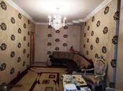4 otaqlı köhnə tikili - Yeni Yasamal q. - 90 m² (3)