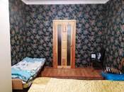 4 otaqlı köhnə tikili - Yeni Yasamal q. - 90 m² (4)