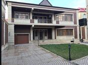 6 otaqlı ev / villa - Xəzər r. - 391 m² (5)