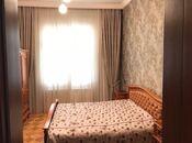 6 otaqlı ev / villa - Xəzər r. - 391 m² (10)