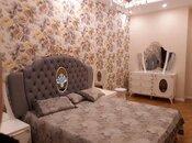 2 otaqlı yeni tikili - Yasamal r. - 84 m² (3)
