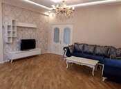 2 otaqlı yeni tikili - Yasamal r. - 84 m² (4)