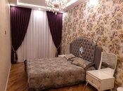 2 otaqlı yeni tikili - Yasamal r. - 84 m² (2)