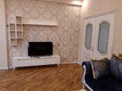 2 otaqlı yeni tikili - Yasamal r. - 84 m² (6)