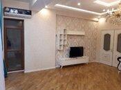 2 otaqlı yeni tikili - Yasamal r. - 84 m² (5)