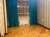 3 otaqlı yeni tikili - Yasamal r. - 114 m² (2)
