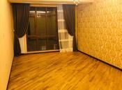 3 otaqlı yeni tikili - Yasamal r. - 114 m² (3)