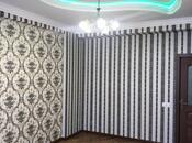 3 otaqlı yeni tikili - Yasamal r. - 114 m² (5)