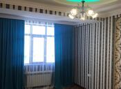 3 otaqlı yeni tikili - Yasamal r. - 114 m² (4)