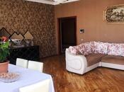 3 otaqlı yeni tikili - Nərimanov r. - 145 m² (2)