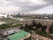 3 otaqlı yeni tikili - Nərimanov r. - 145 m² (17)