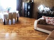 3 otaqlı yeni tikili - Nərimanov r. - 145 m² (10)