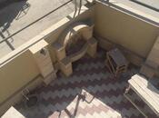 7 otaqlı ev / villa - Biləcəri q. - 380 m² (8)
