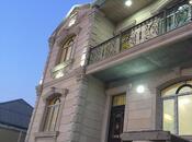 7 otaqlı ev / villa - Biləcəri q. - 380 m² (3)