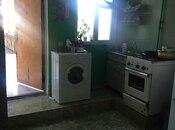 1 otaqlı köhnə tikili - Səbail r. - 38 m² (3)