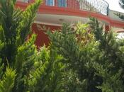 Bağ - Novxanı q. - 400 m² (9)