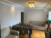 2 otaqlı köhnə tikili - Nəriman Nərimanov m. - 36 m² (5)