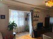 2 otaqlı köhnə tikili - Nəriman Nərimanov m. - 36 m² (3)