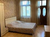 3 otaqlı köhnə tikili - Nizami m. - 80 m² (5)