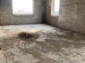 11 otaqlı ev / villa - Mehdiabad q. - 450 m² (7)