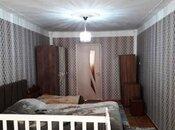 4 otaqlı köhnə tikili - Neftçilər m. - 100 m² (4)