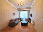 6-комн. дом / вилла - пос. Бадамдар - 500 м² (13)
