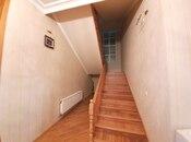 6-комн. дом / вилла - пос. Бадамдар - 500 м² (12)