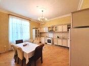 6-комн. дом / вилла - пос. Бадамдар - 500 м² (9)