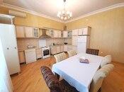 6-комн. дом / вилла - пос. Бадамдар - 500 м² (10)