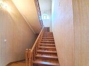6-комн. дом / вилла - пос. Бадамдар - 500 м² (14)
